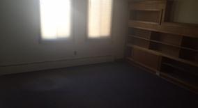 Similar Apartment at 929 Jackson St. - Lower