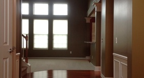 Similar Apartment at 5998 Salisbury Lane