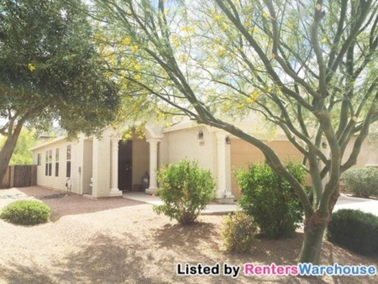 2 Bedrooms 2 Bathrooms House for rent at 2835 W Greenstreak Dr in Tucson, AZ