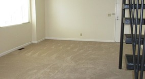 949 E Street Apartment for rent in Belmont, CA