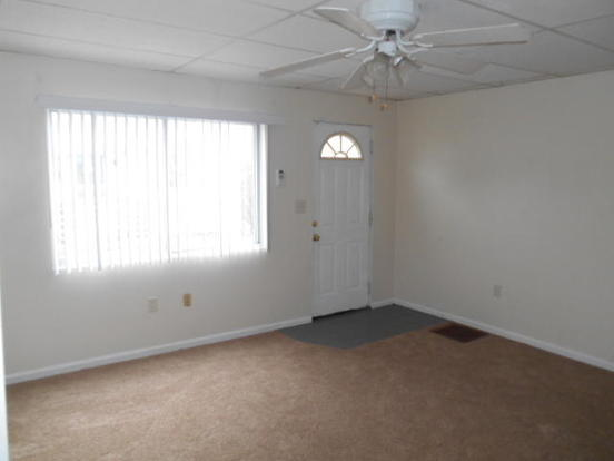 3 Bedrooms 1 Bathroom House for rent at Loyal Way in Pittsburgh, PA