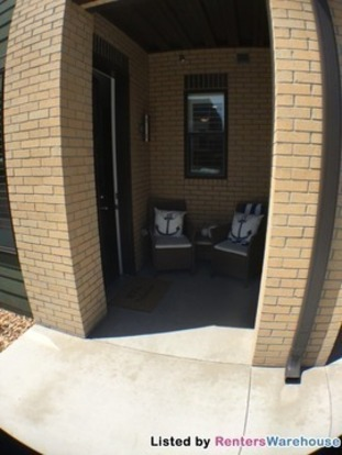 1 Bedroom 1 Bathroom House for rent at 336 E 1st Ave in Denver, CO