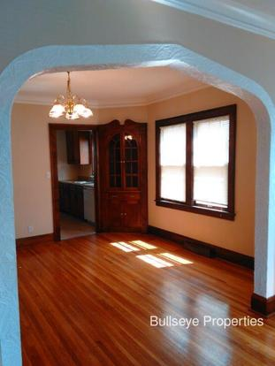 2 Bedrooms 1 Bathroom House for rent at 3342 Humboldt Ave N in Minneapolis, MN