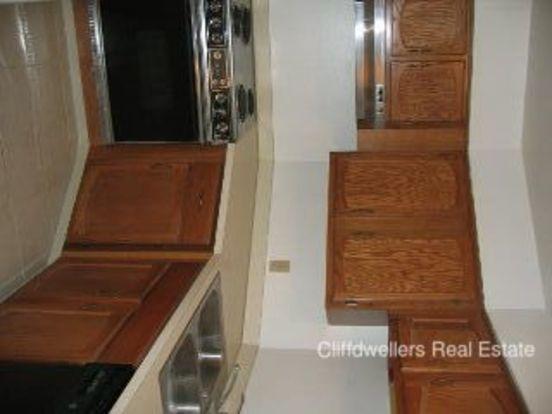 1 Bedroom 1 Bathroom House for rent at 1625 Larimer Street in Denver, CO