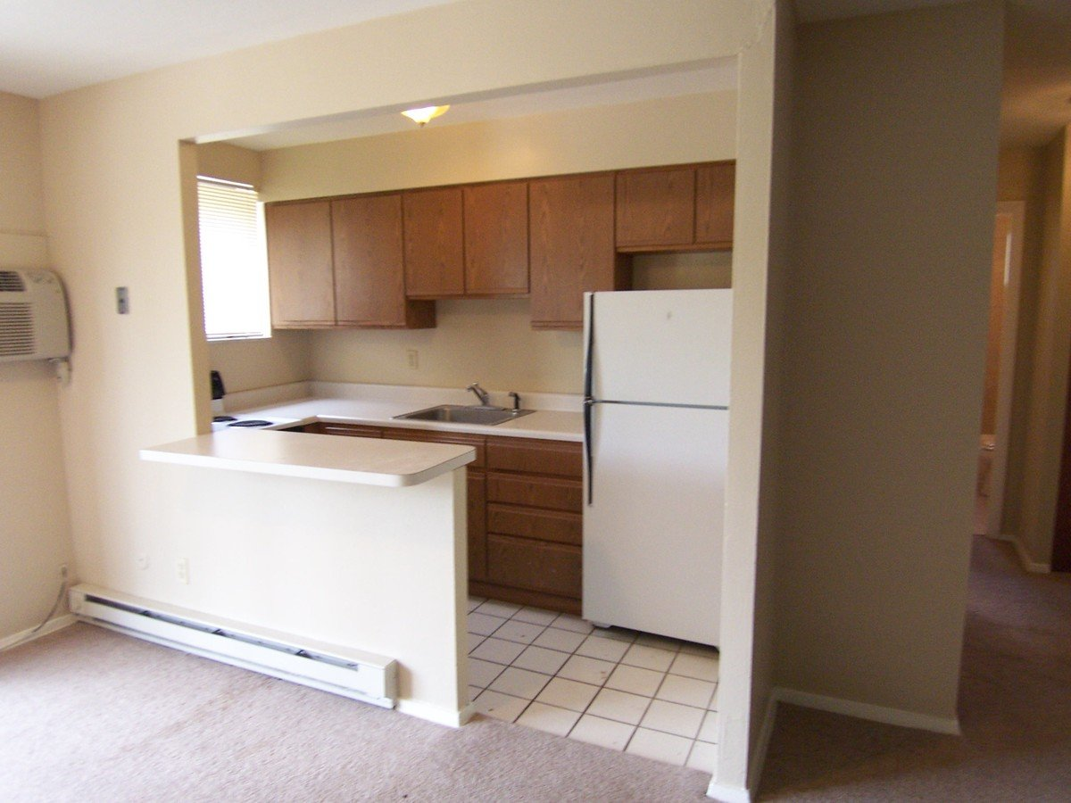 2 Bedrooms 1 Bathroom House for rent at 1459 Poplar St in Pittsburgh, PA