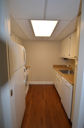 2 Bedrooms 2 Bathrooms House for rent at 530 N Main Street in Butler, PA