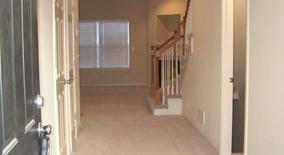 Similar Apartment at 8806 Timbercreek Lane