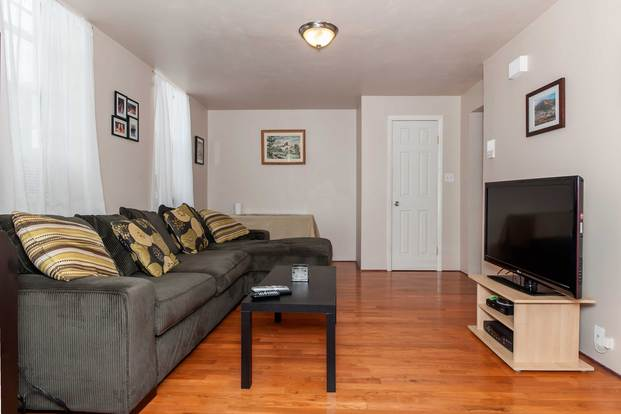 1 Bedroom 1 Bathroom House for rent at 1324 E Carson Street in Pittsburgh, PA