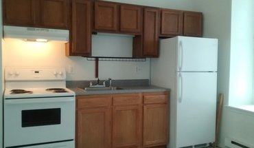 20 N Main St Apartment for rent in Port Deposit, MD