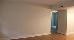 Similar Apartment at 2717 Folts Drive