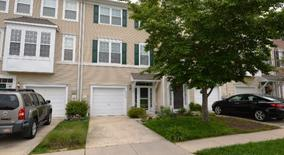 2553 Vireo Court Apartment for rent in Odenton, MD