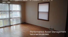 Similar Apartment at 4603 06 Eggert Place B (upper)