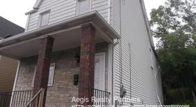 Similar Apartment at 3921 Portman Street