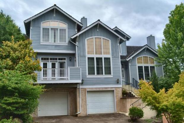 3 Bedrooms 2 Bathrooms House for rent at 1250 Nw Slocum Way in Portland, OR