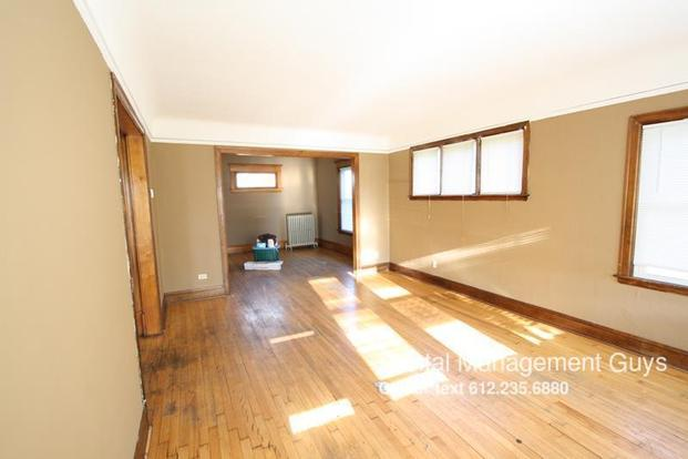 3 Bedrooms 1 Bathroom House for rent at 3630 Girard Ave N in Minneapolis, MN