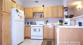 1090 Opal St Apartment for rent in Broomfield, CO