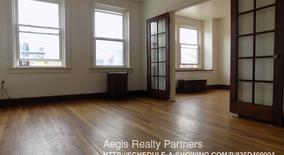 Similar Apartment at 754 Brookline Blvd
