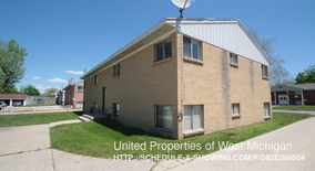 2961 Taft Ave Sw Apartment for rent in Wyoming, MI