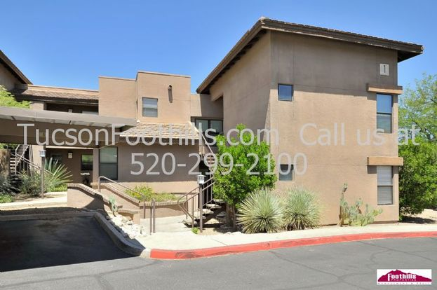 3 Bedrooms 2 Bathrooms House for rent at N Kolb Rd in Tucson, AZ