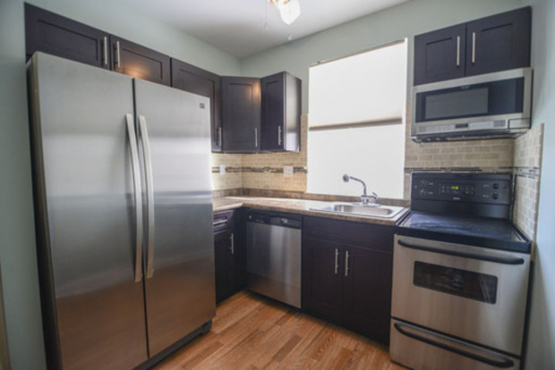 3 Bedrooms 2 Bathrooms House for rent at 639 N 35th St. in Philadelphia, PA