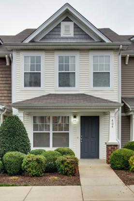 2 Bedrooms 2 Bathrooms House for rent at 404 Shadow Glen Dr in Nashville, TN
