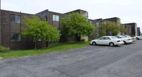 404 Ivy Ridge Rd Apartment for rent in Syracuse, NY