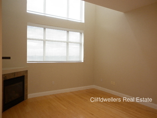 2 Bedrooms 3 Bathrooms House for rent at 1950 Logan Street in Denver, CO
