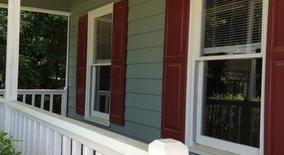 Similar Apartment at 163 Oak Landing Cir