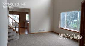Similar Apartment at 5079 Gull Street