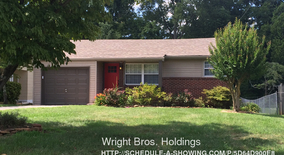 523 Taliwa Dr Apartment for rent in Knoxville, TN