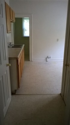 3 Bedrooms 1 Bathroom House for rent at 1109 1111 N Parker in Indianapolis, IN