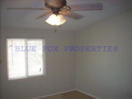 2 Bedrooms 1 Bathroom House for rent at 12321 W. Cameo Mary Lane in Tucson, AZ