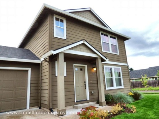 3 Bedrooms 1 Bathroom House for rent at 6507 Se 138th Place in Portland, OR