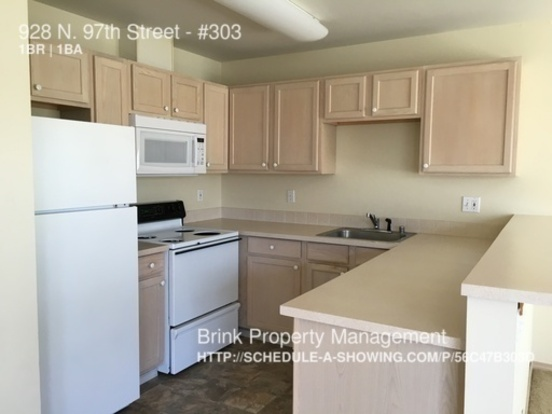 1 Bedroom 1 Bathroom House for rent at 928 N. 97th Street in Seattle, WA