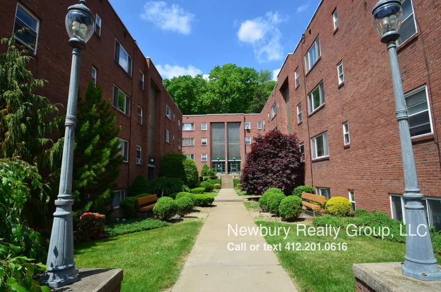 1 Bedroom 1 Bathroom House for rent at 600 N. Main Street in Butler, PA