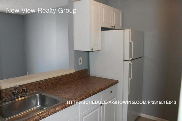 2 Bedrooms 1 Bathroom House for rent at 1242 Saratoga Dr in Charlotte, NC