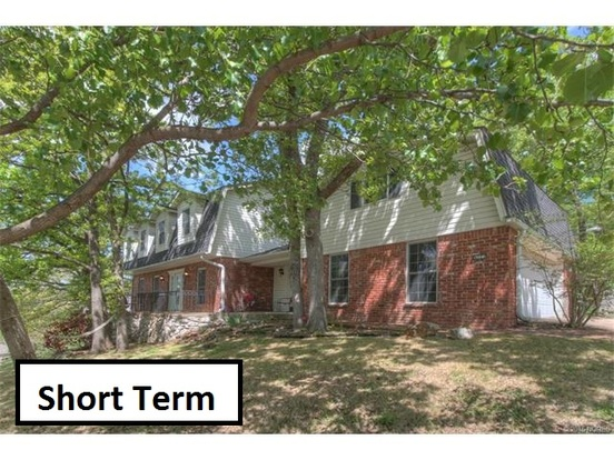 3 Bedrooms 3 Bathrooms Apartment for rent at 4221 E. 78th Street in Tulsa, OK