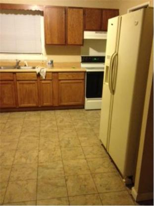 3 Bedrooms 2 Bathrooms Apartment for rent at 3930 Corwyn Rd in Indianapolis, IN