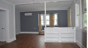 Similar Apartment at 503 Lancaster Avenue