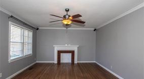 Similar Apartment at 563 S Lakewood Avenue