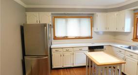 Similar Apartment at 137 Sproul Road