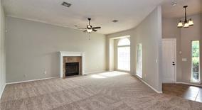 Similar Apartment at 1104 N Willow Avenue