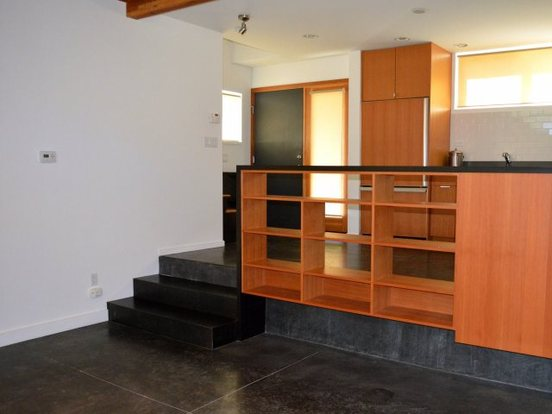 2 Bedrooms 2 Bathrooms Apartment for rent at 2427 E Denny Way in Seattle, WA