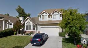 Similar Apartment at 5185 Claremont Lane