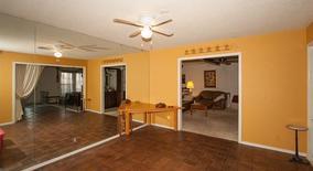 Similar Apartment at 3716 E. 64th Place