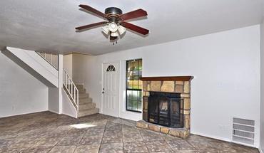 Similar Apartment at 6504 S. Memorial Drive