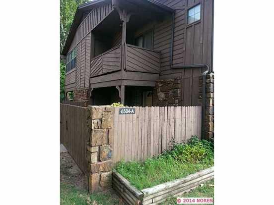 2 Bedrooms 2 Bathrooms Apartment for rent at S Memorial Area in Tulsa, OK