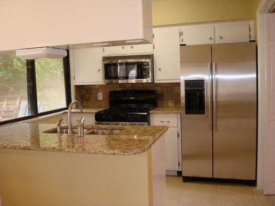 4 Bedrooms 2 Bathrooms Apartment for rent at 503 Wolverton Dr in Austin, TX