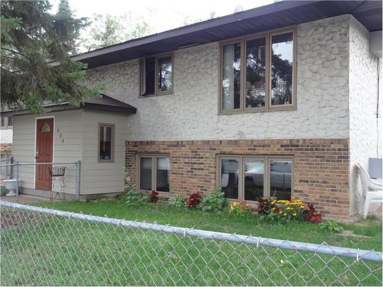 1 Bedroom 1 Bathroom Apartment for rent at 604 Monroe in Minneapolis, MN