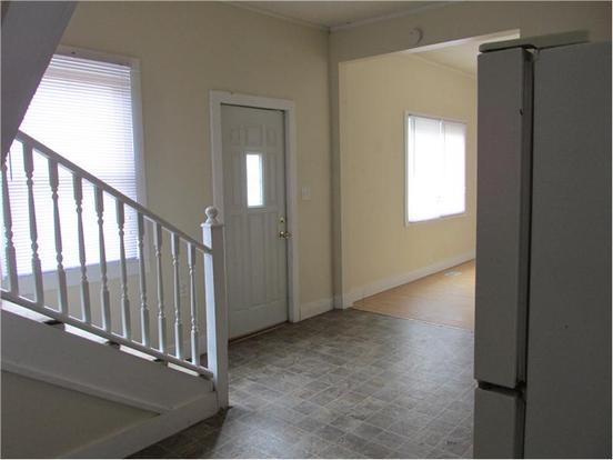 4 Bedrooms 2 Bathrooms Apartment for rent at 1124 E Perry St in Indianapolis, IN